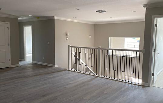 interior - 2